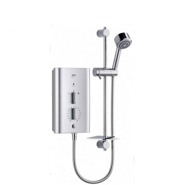 Mira Escape Thermostatic Electric Shower