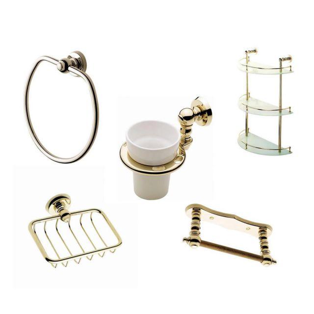 Bristan Bathroom Products Accessories Ukbathrooms