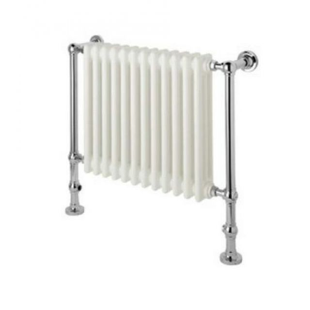 Mere Churchill Towel Drying Radiator