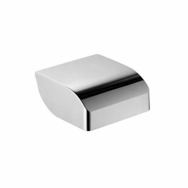 Keuco Elegance Toilet Paper Holder