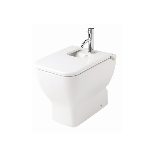 Saneux Matteo Contemporary Bathroom Bidet