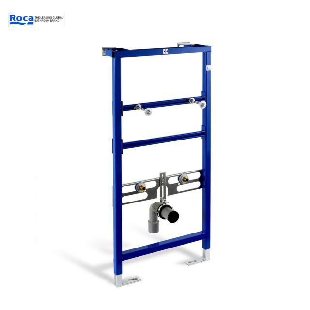 Roca PRO Basin Support Frame - 890093000