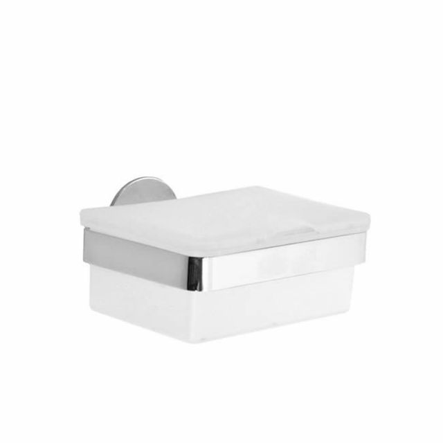 Smedbo Time Wet Tissue Box