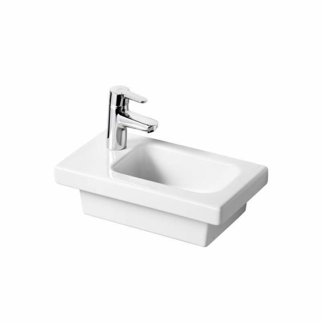 Ideal Standard Concept Space 450mm Guest Furniture Basin