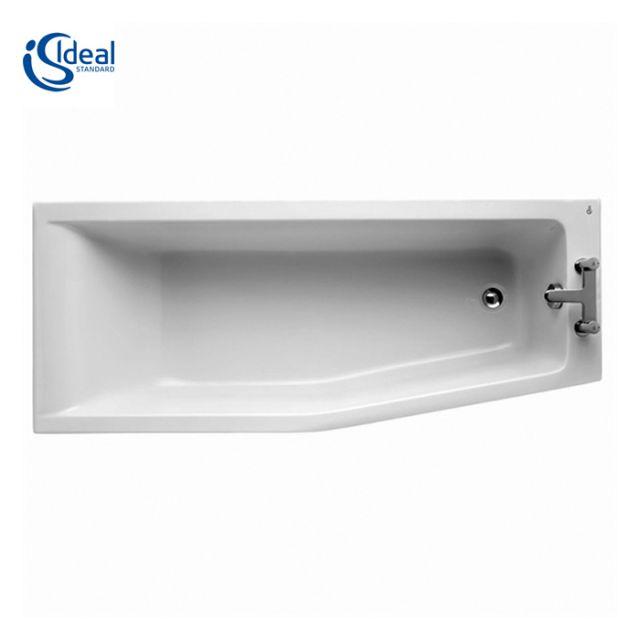 Ideal Standard Concept Idealform Spacemaker Bath Uk Bathrooms