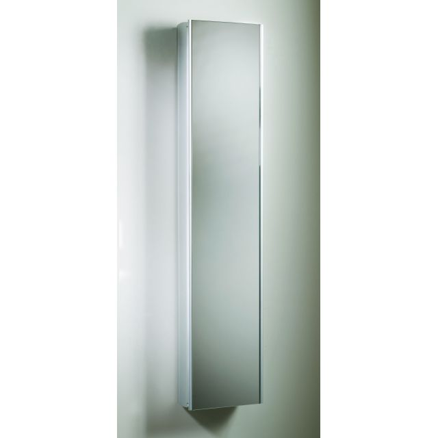Roper Rhodes Ascension Reference Wall Cabinet UK Bathrooms