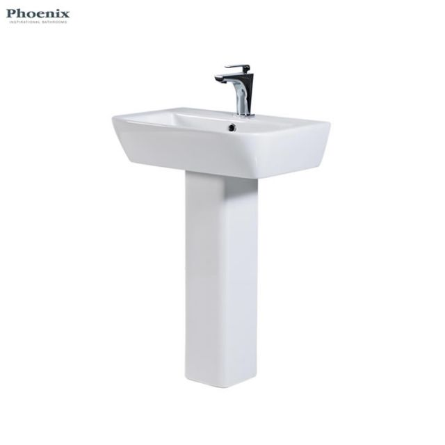 Phoenix Megan Bathroom Basin
