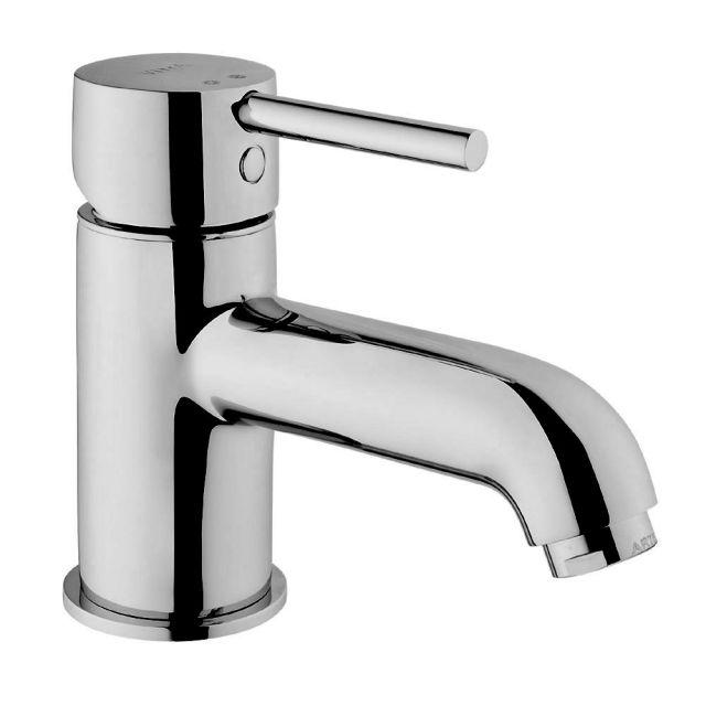 VitrA Minimax S Monobloc Bath Tap