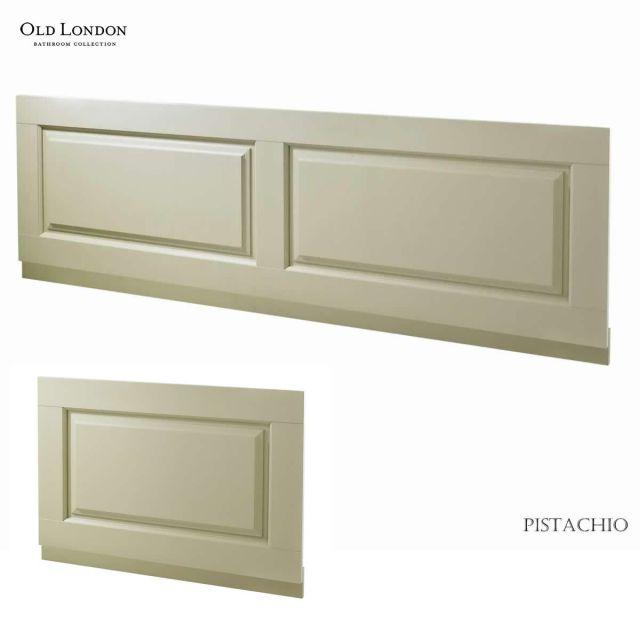 Old London Bath Panels