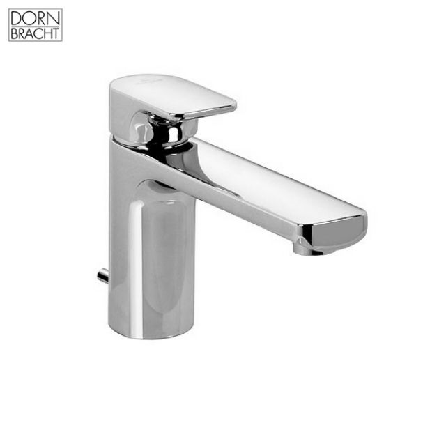 Villeroy and Boch Cult Single Lever Basin Mixer Tap