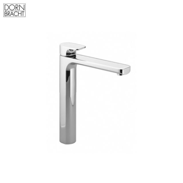 Villeroy and Boch Cult Single Lever Tall Basin Mixer Tap