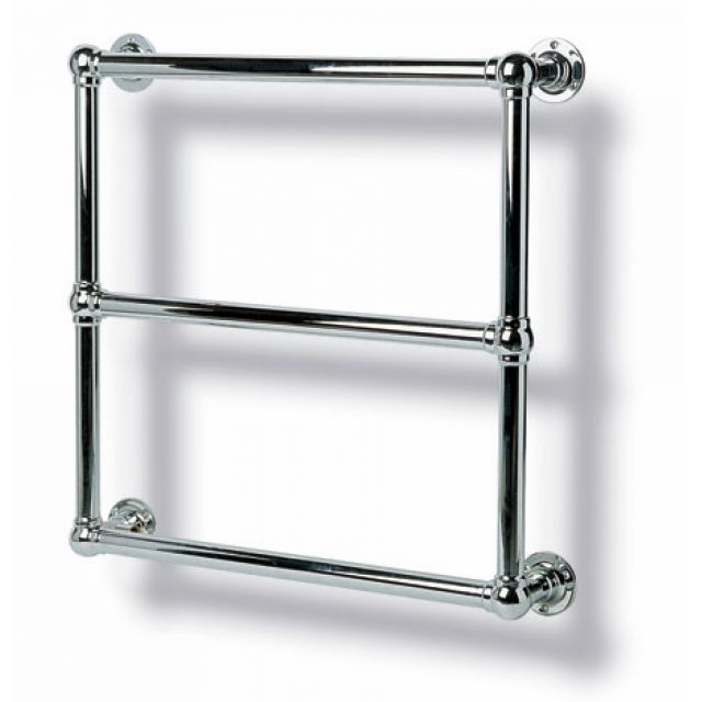 Apollo Ravenna P Traditional Towel Rail