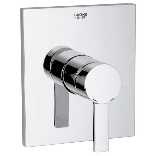 Grohe Allure Single Lever Shower Mixer Valve