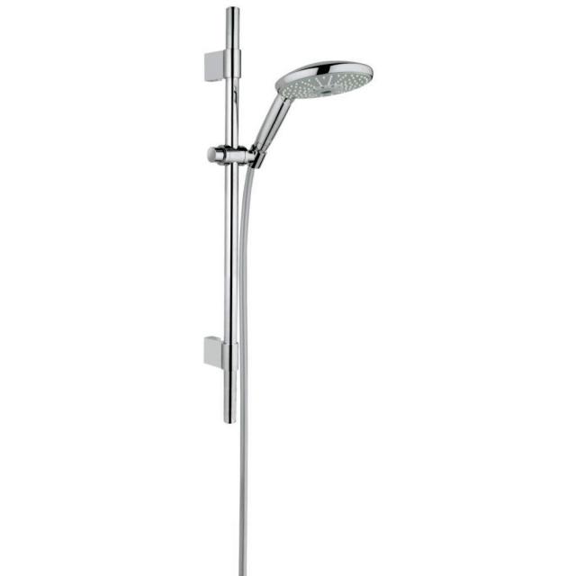 Grohe Rainshower Classic Shower Set