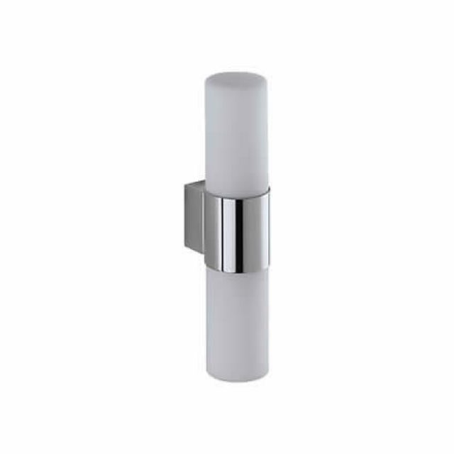 Keuco Plan Wall light (IP20) - with opal glass