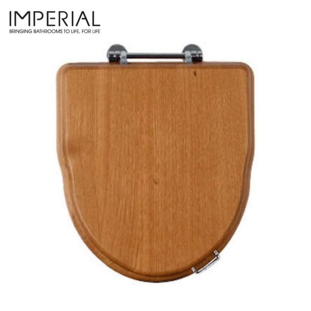 Imperial Oxford Toilet Seat