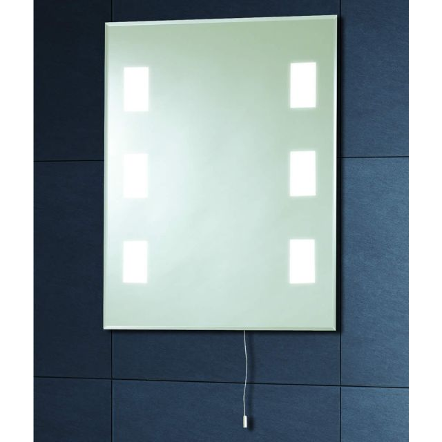 Popular Large Bathroom Mirror Stock Photosimage6356503 Bathroom Decorating