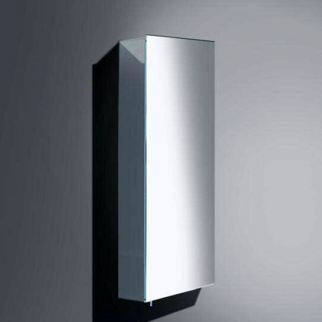 Keuco Royal 30 Bathroom Mirror Cabinet