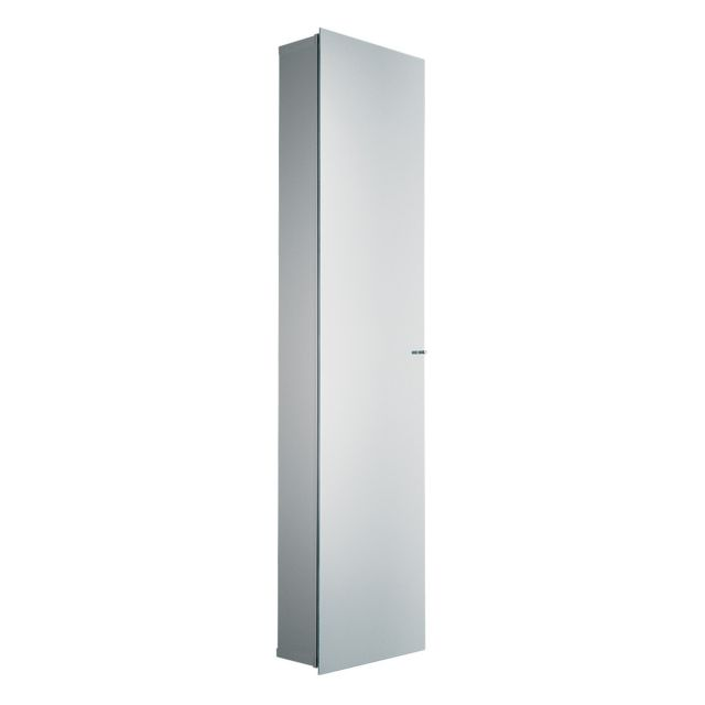 Keuco Royal 30 Tall Mirror Cabinet