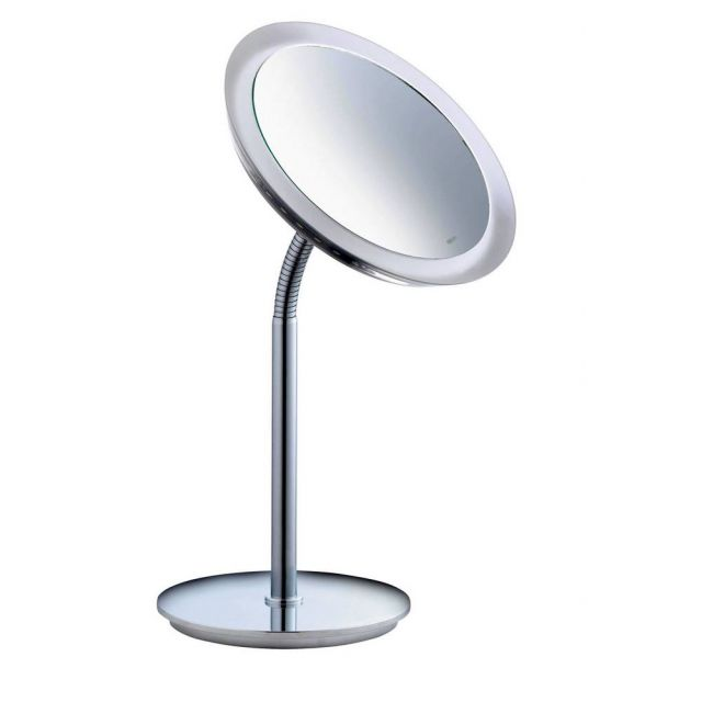 Keuco Bella Vista Cosmetic Mirror