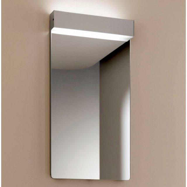 Keuco Elegance Light Mirror