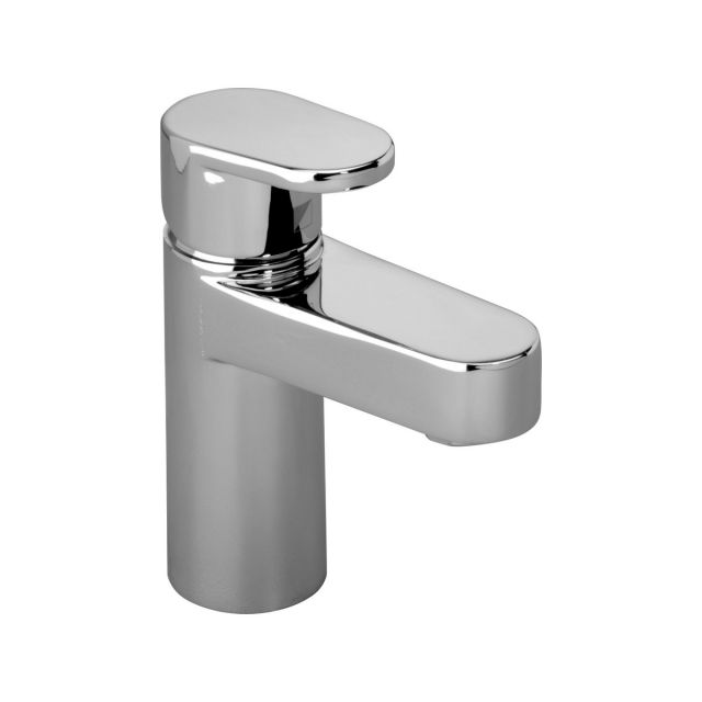 Roper Rhodes Stream Mini Basin Mixer Tap