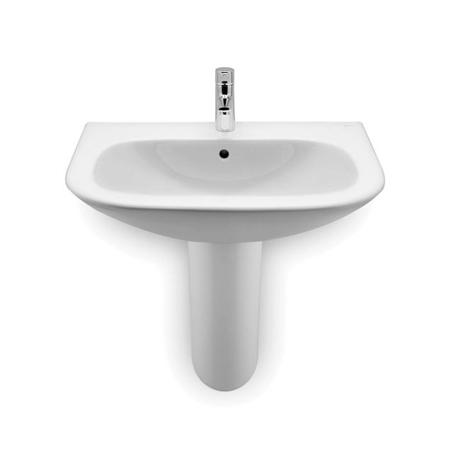 Roca Nexo Wall Hung Basin