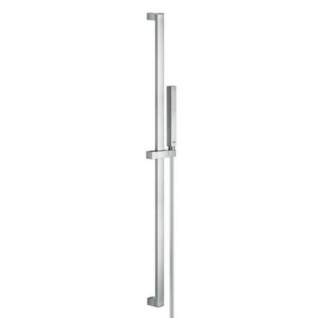 Grohe Euphoria Cube Stick Shower Slider Rail Kit