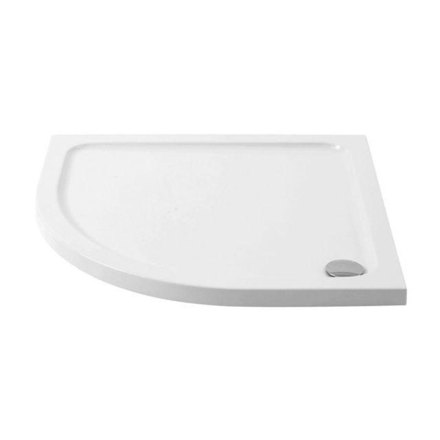 Origins Quadrant Shower Tray