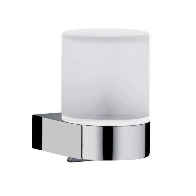 Keuco Edition 300 Lotion Dispenser
