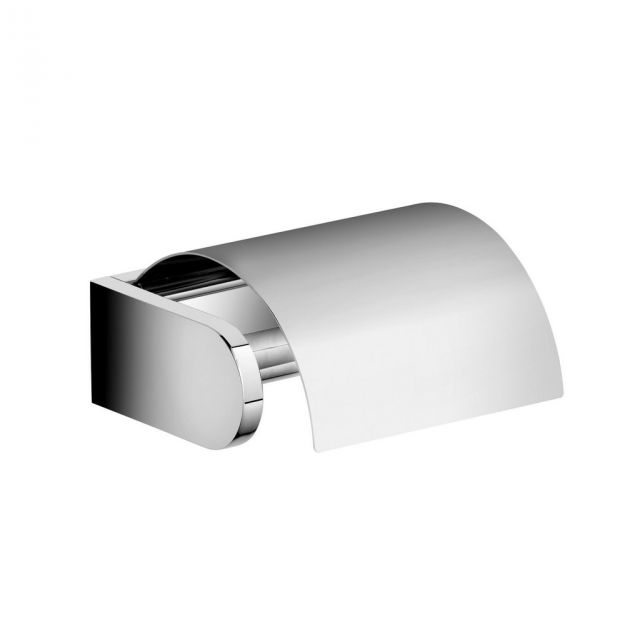 Keuco Edition 300 Toilet Roll Holder