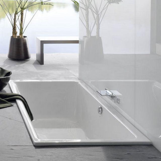 Bette Free Bath
