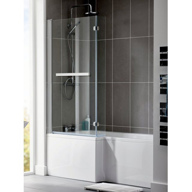 origins kensington square shower bath pack uk bathrooms kensington square shower bath bathrooms