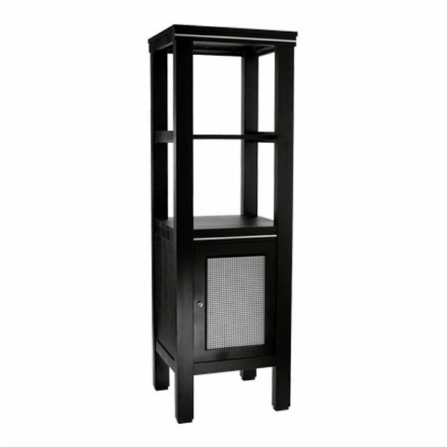 Imperial Astoria Deco Harmony Tall Storage Unit