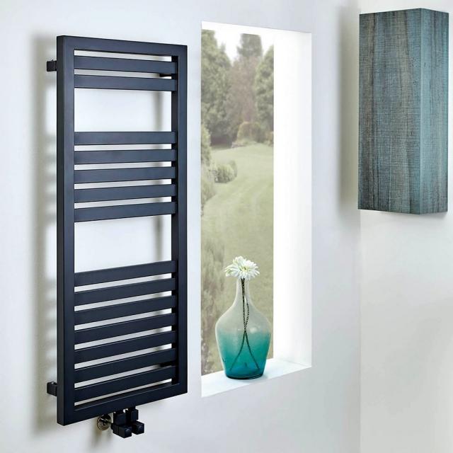 Phoenix Shelby Designer Towel Rail