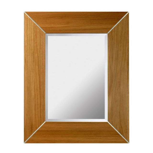 Imperial Carlyon Thurlestone Rebecca Luxury Framed Mirror