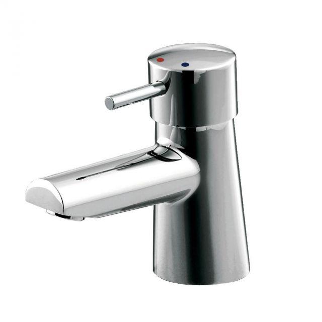 Ideal Standard Cone Mono Bath Filler