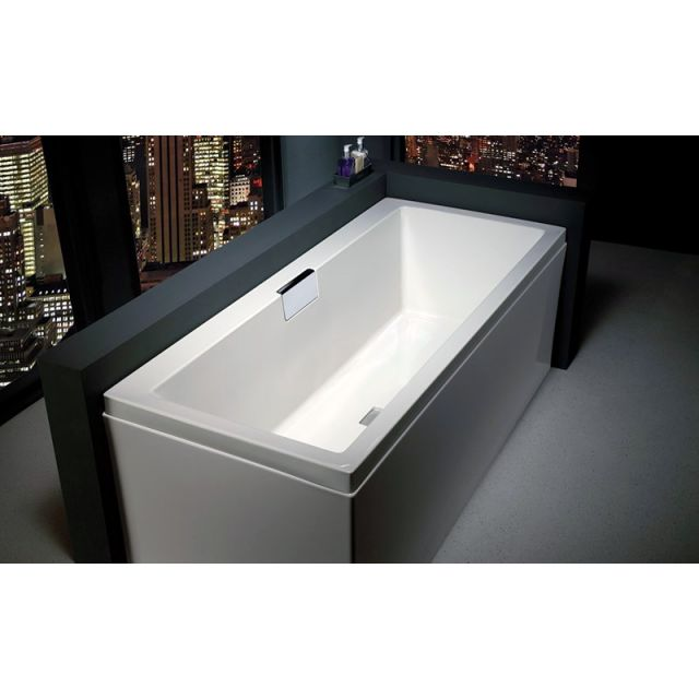 Carron Celsius Single Ended Bath 1700mm