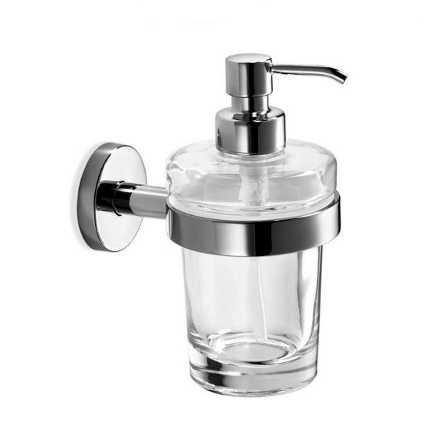 Inda Gealuna Liquid Soap Dispenser
