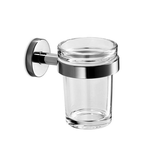 Inda Gealuna Tumbler & Holder