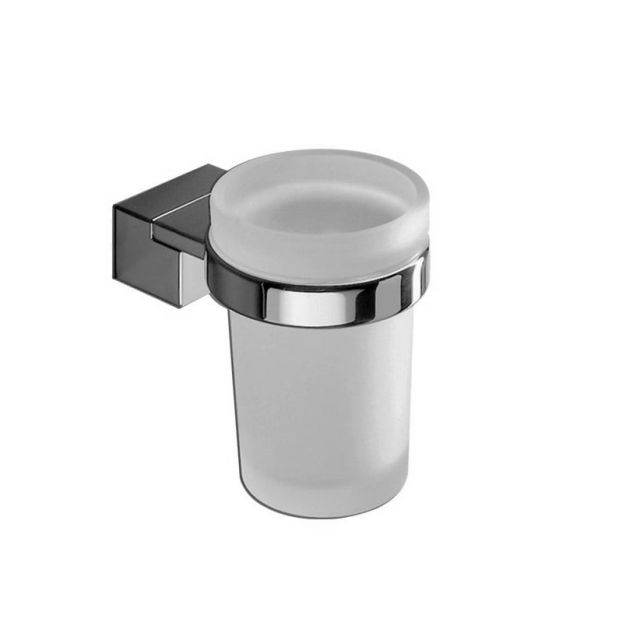Inda Logic Tumbler Holder
