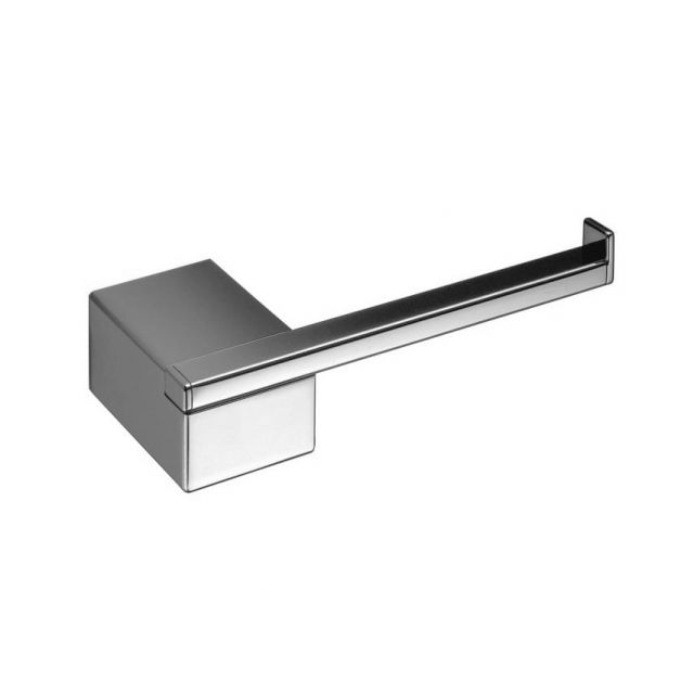 Inda Logic Bar Toilet Roll Holders