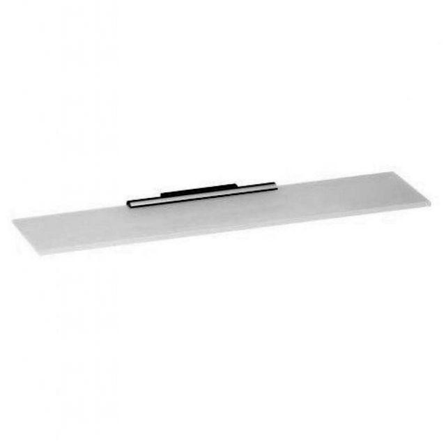 Keuco Plan Crystalline glass shelf