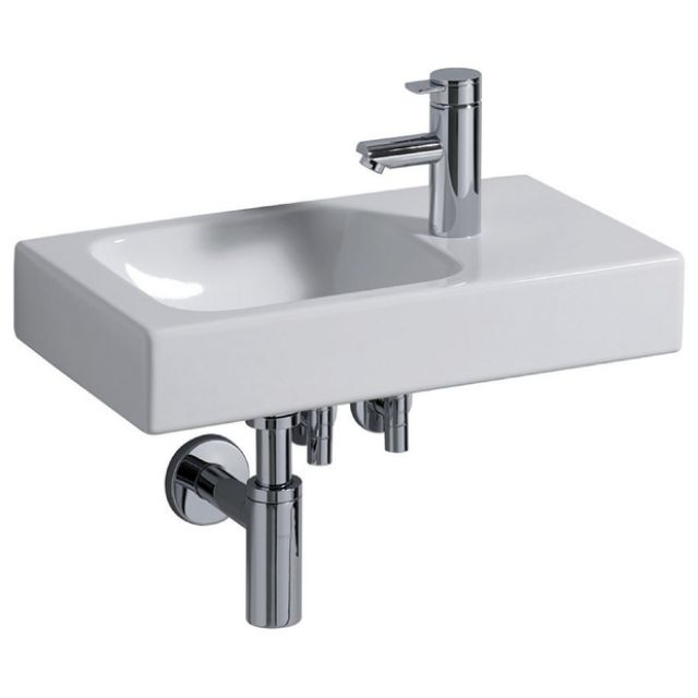 Geberit iCon Handrinse Basin