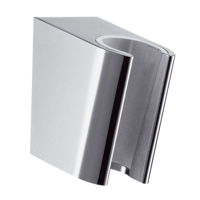 Hansgrohe Porter Shower Holder - Style