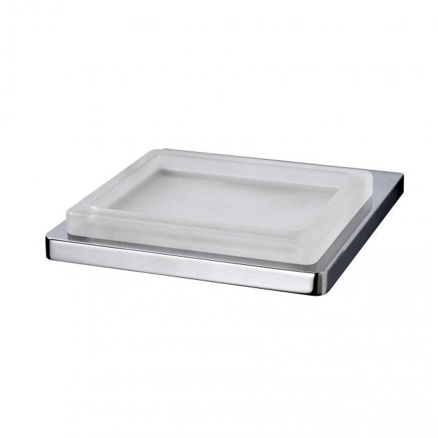 Inda New Europe Soap Dish