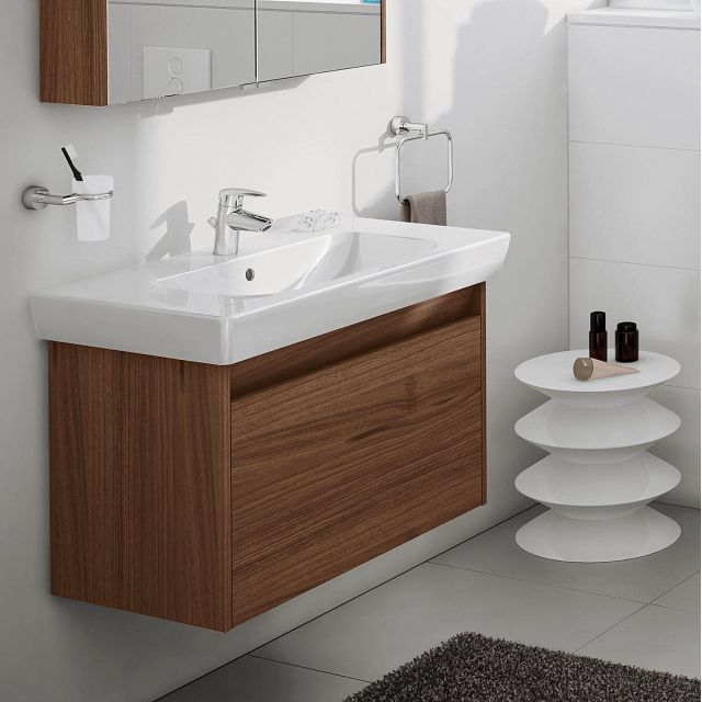 Vitra S50 Vanity Unit And Basin Set Uk Bathrooms