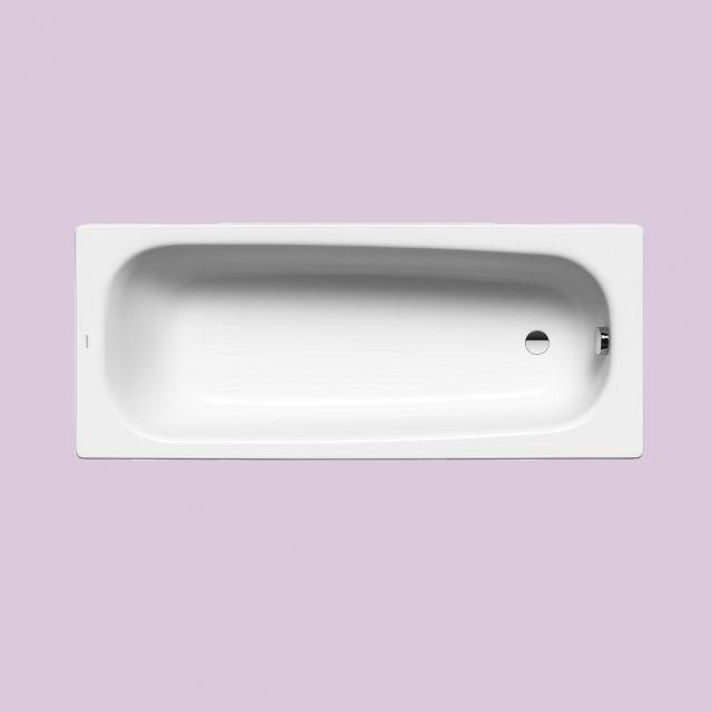 Kaldewei Saniform Medium Steel Bath