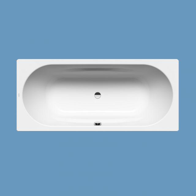Kaldewei Vaio Duo Steel Bath