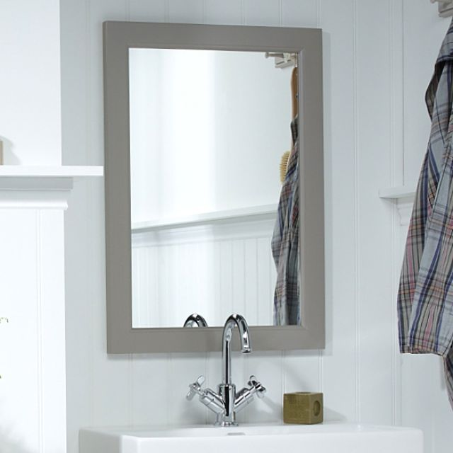 Roper Rhodes Hampton 570mm Mirror